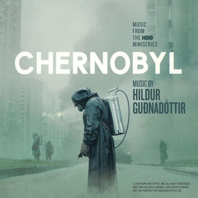 Музыкальные открытия 2019 - лучшие новые альбомы, которые произвели сильное впечатление Cherno11
