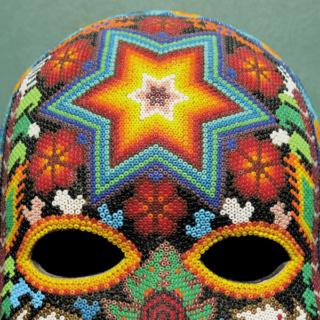 Dead Can Dance - стильный этнический проект из Автралии Dionys10
