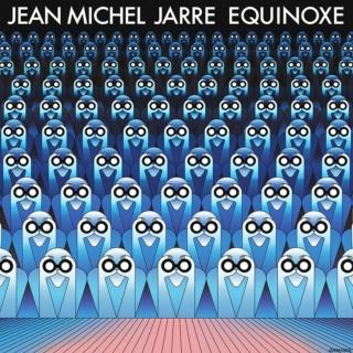 Jean-Michel Jarre - Page 2 Equino13