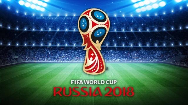 Спорт - новости и обсуждение - Страница 3 Fifawo10