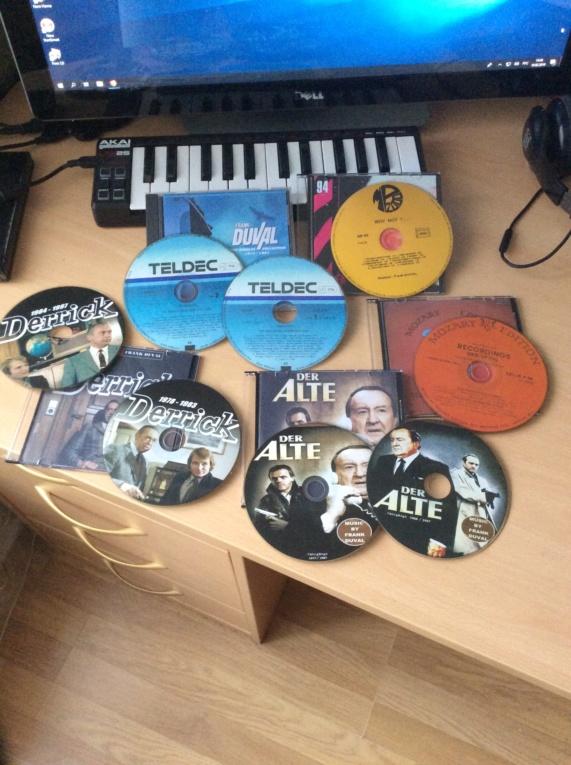 ФАЙЛЫ НАИВЫСШЕГО КАЧЕСТВА - ДЛЯ ЗАПИСИ CD! Img_0110