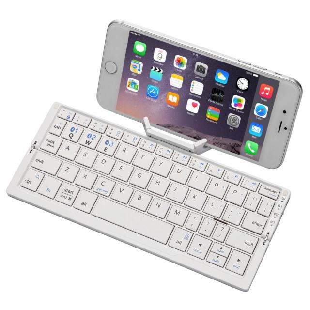 Телефоны, смартфоны, электронные гаджеты - Page 16 Keyboa10