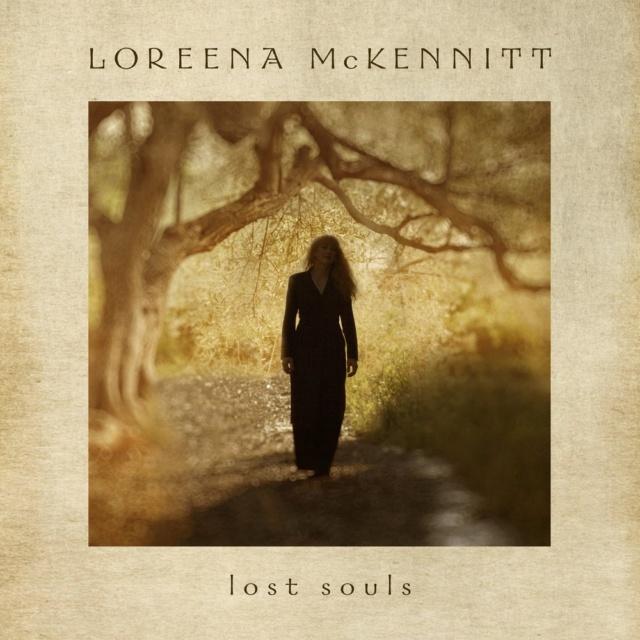 Loreena Mckennitt Lost_s10