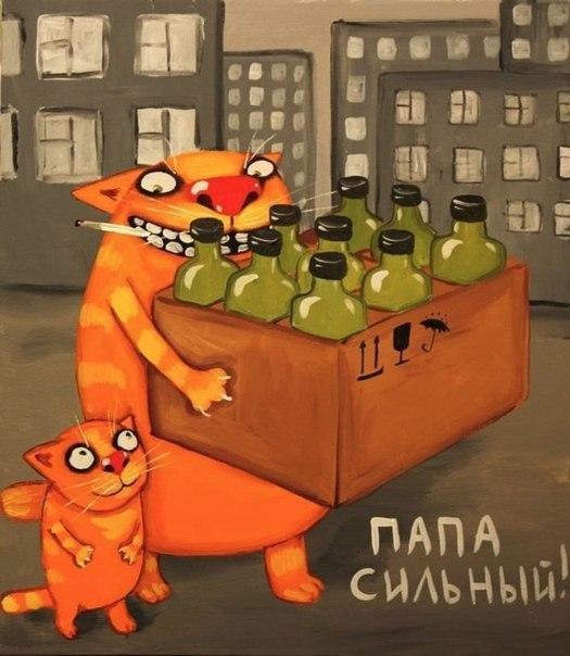 Современная живопись - Разное - Страница 3 Lozkin11