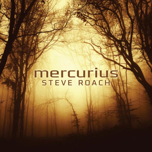 Электронная музыка: новости, новинки, избранные произведения  - Страница 5 Mercur10