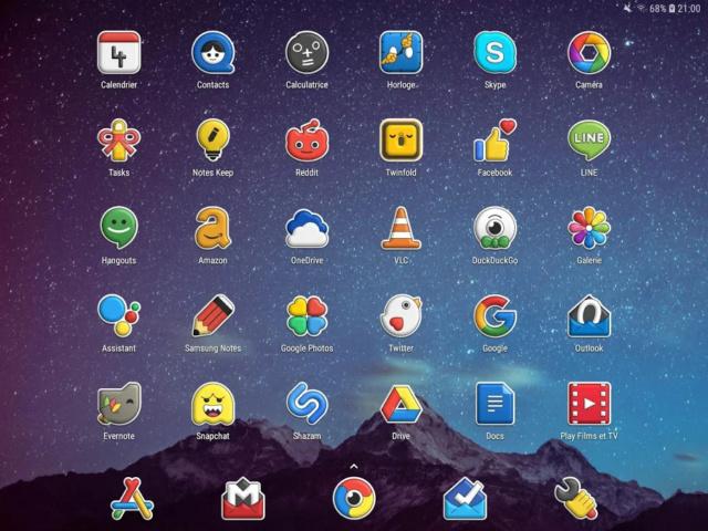 Телефоны, смартфоны, электронные гаджеты - Page 17 Poppin10