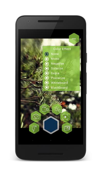 Телефоны, смартфоны, электронные гаджеты - Page 17 Smart-10