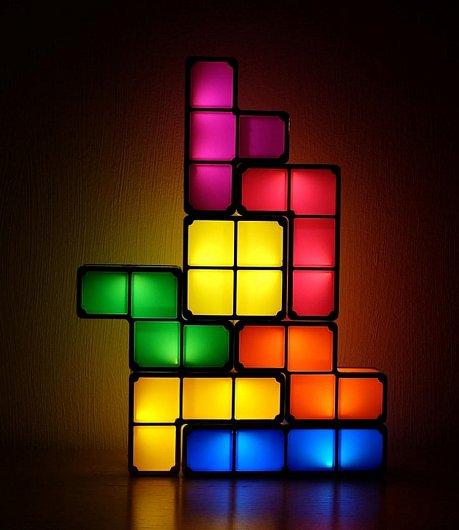 Компьютерные игры - Страница 3 Tetris10