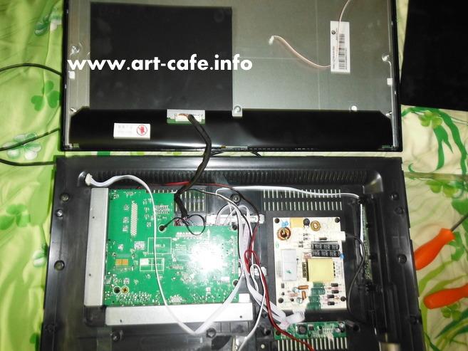 Бытовая техника и электроника - Страница 13 Tv10