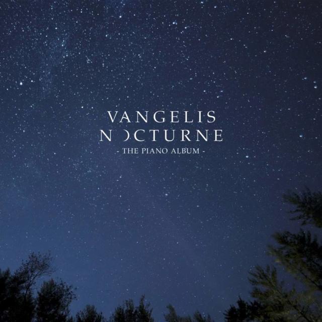Vangelis - великий греческий музыкант - Page 2 Vangel10