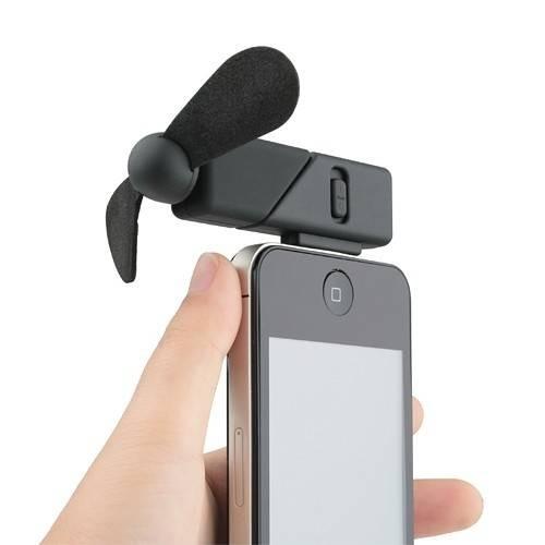 Телефоны, смартфоны, электронные гаджеты - Page 18 Ventil11