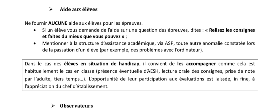 Evaluation nationale 6e - Page 7 Captur13