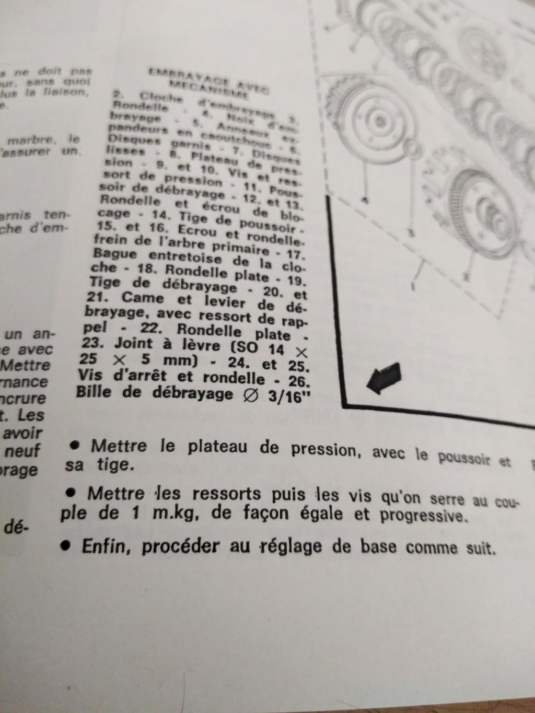 Resto DTMX 1980 15866010