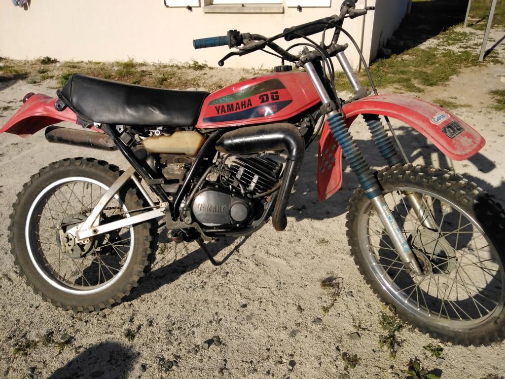 Resto DTMX 1980 Img_2024