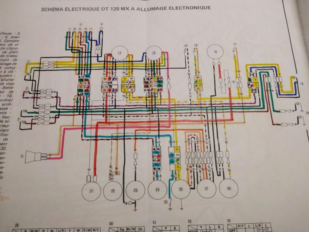 Resto DTMX 1980 Img_2029