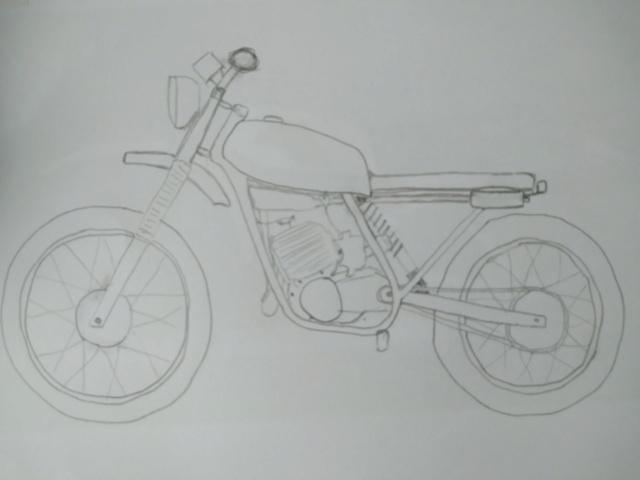 Resto DTMX 1980 Img_2030