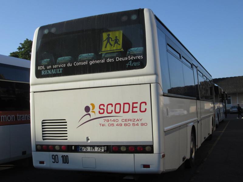Irisbus Ares Img_0610