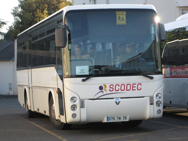 Irisbus Ares Img_0611