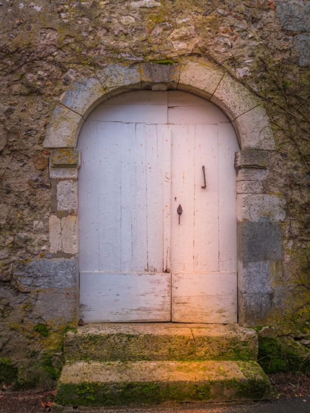 [FIL OUVERT] : Doors / Portes - Page 18 Modif_12