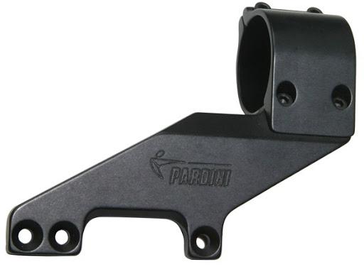 FOUND:Pardini GT45 Unname10