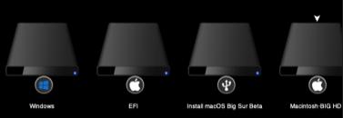 résolution icone (OC) Captu110