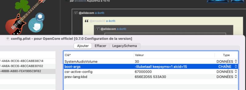 macOS Monterey 12.0 / 12.1 / 12.2 / 12.3 / 12.4 Beta - Page 3 Captur41