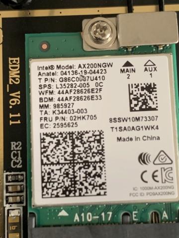 [résolu]Aider ( carte wifi et bluetooth Intel sur Big Sur) Img_0211