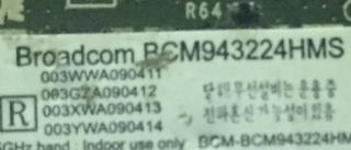 [résolu]Carte Wi-Fi  BCM943224HMS sur  Aspire E1-571 Img_1211