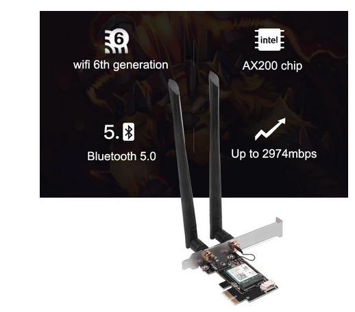[résolu]Aider ( carte wifi et bluetooth Intel sur Big Sur) Nouvel15