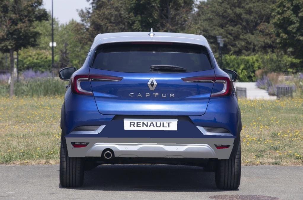 2019 - [Renault]  Captur II [HJB]  - Page 24 Rcaptu10