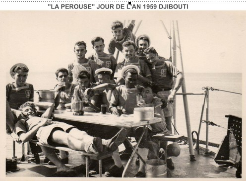 [Campagne] DJIBOUTI - TOME 1 - Page 24 91425110