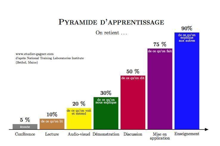 Questionnaire avec pourcentage de réussite des élèves ? Img-1710