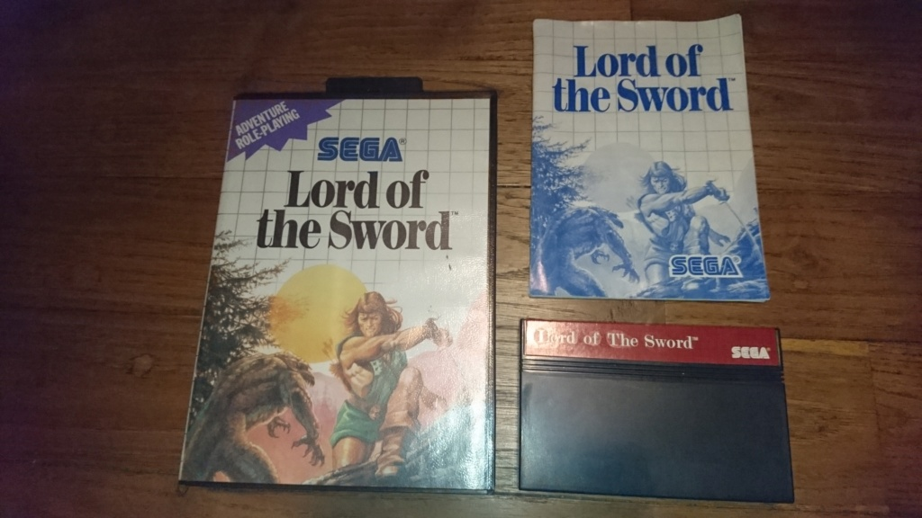 [VENDU] Jeu Master System: Lord of the Sword (complet) Dsc_0012