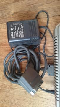 [ESTIM] Console Super Famicom (loose) + jeux SFC complets/loose Dsc_0318
