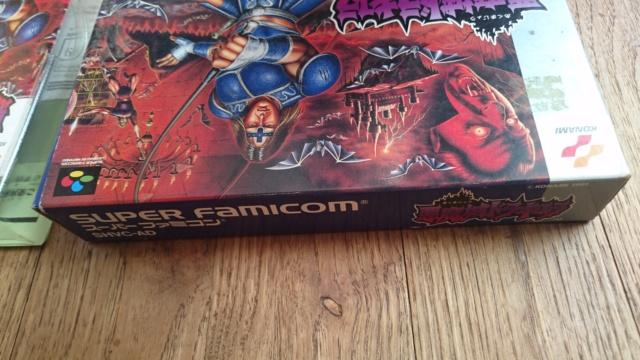 [ESTIM] Console Super Famicom (loose) + jeux SFC complets/loose Dsc_0319