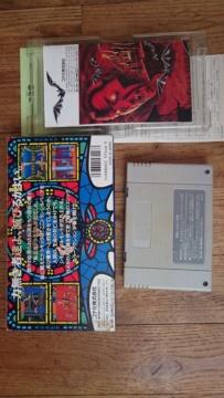 [ESTIM] Console Super Famicom (loose) + jeux SFC complets/loose Dsc_0322