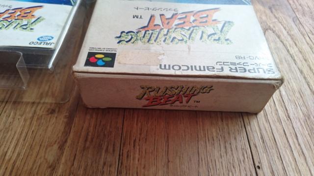[ESTIM] Console Super Famicom (loose) + jeux SFC complets/loose Dsc_0328