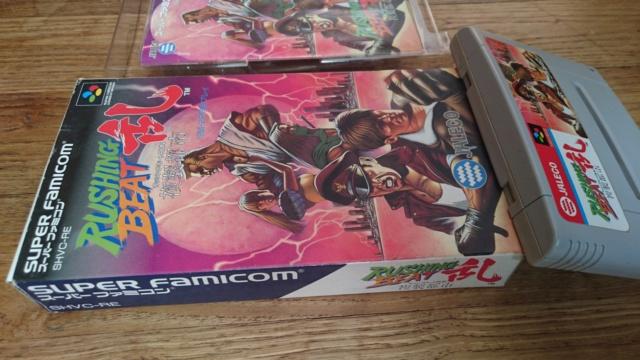 [ESTIM] Console Super Famicom (loose) + jeux SFC complets/loose Dsc_0332