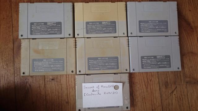 [ESTIM] Console Super Famicom (loose) + jeux SFC complets/loose Dsc_0335