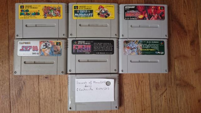 [ESTIM] Console Super Famicom (loose) + jeux SFC complets/loose Dsc_0336
