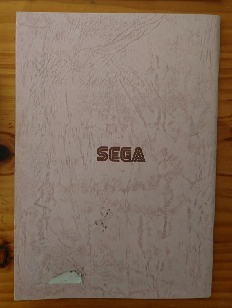 [VENDU] Ultima IV complet en tres bon etat sur Master System Dsc_0627
