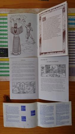 [VENDU] Ultima IV complet en tres bon etat sur Master System Dsc_0629