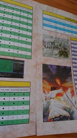 [VENDU] Ultima IV complet en tres bon etat sur Master System Dsc_0630