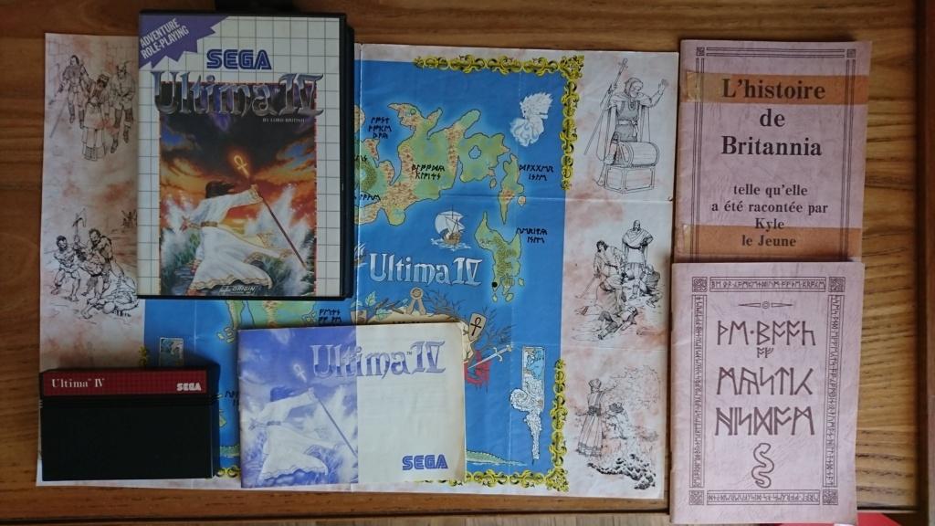 [ESTIM] Ultima IV complet (Sega Master System) Sms_ul10
