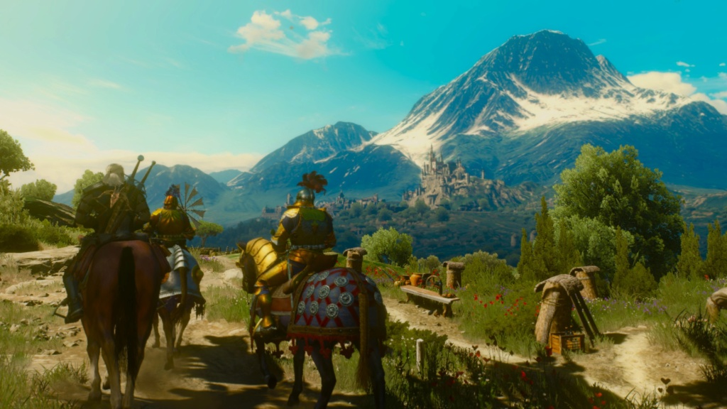 Medieval Fantasy Screenshot Contest 20160510