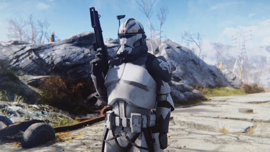Fallout Screenshots XIII - Page 3 20180822