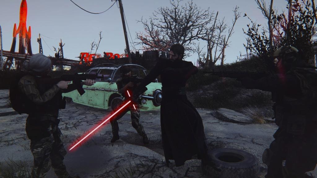 Fallout Screenshots XIII - Page 3 20180826