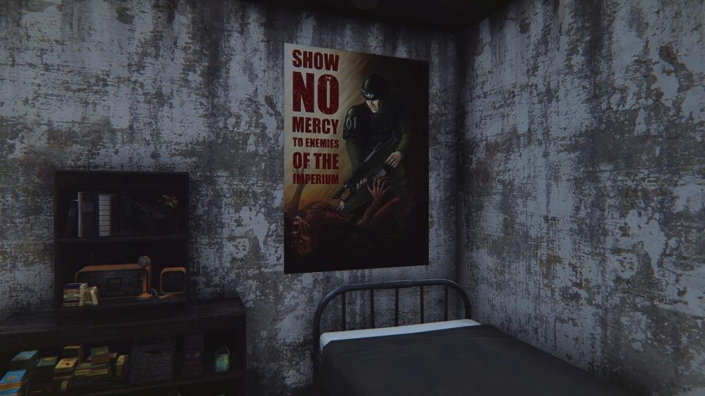 Fallout Screenshots XIII - Page 4 20180831