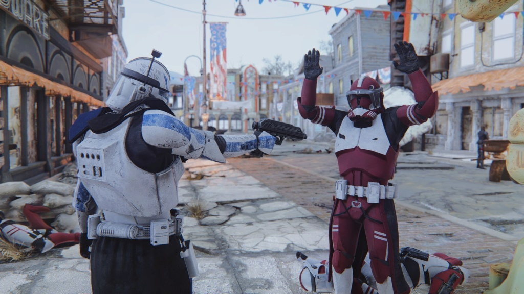 Fallout Screenshots XIII - Page 7 20180911