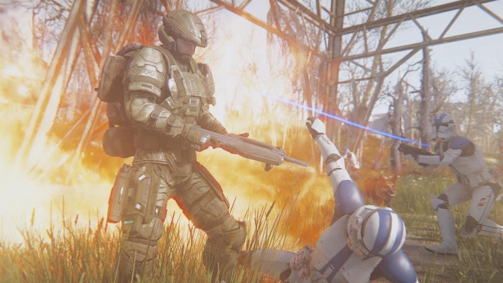 Fallout Screenshots XIII - Page 8 20180914